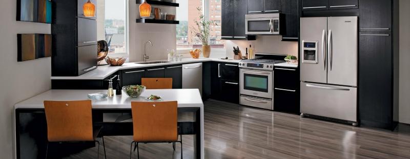 kitchen-1231