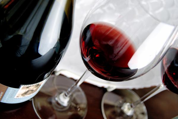 Pinot-Noir