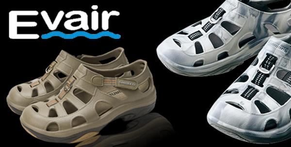 Water-Sandals