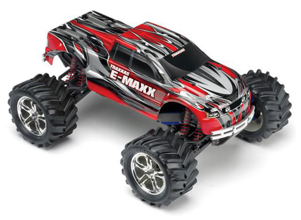 The Ultimate Guide To RC Cars (Rebels Know Why