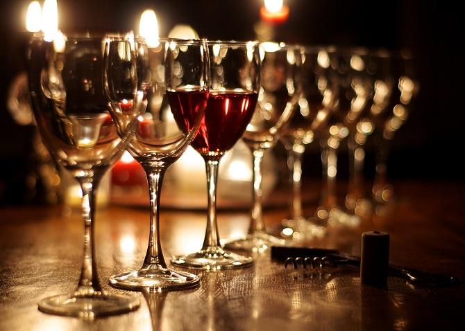 Cheap Wine Online