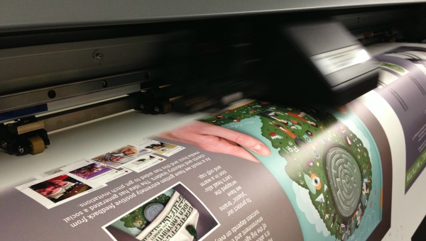 large-format-printers-3