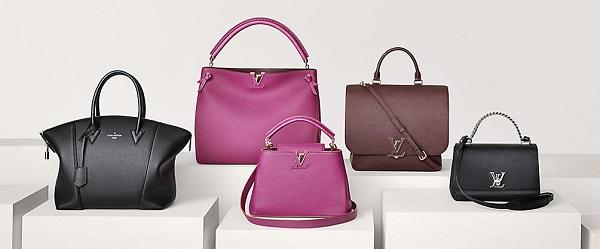 buy-handbags-online