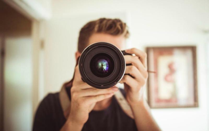 digital-cameras-1