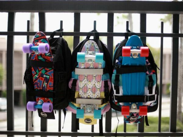 skateboarding-bags