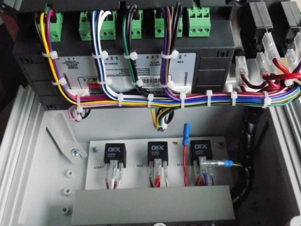 Control-Cables-Australia