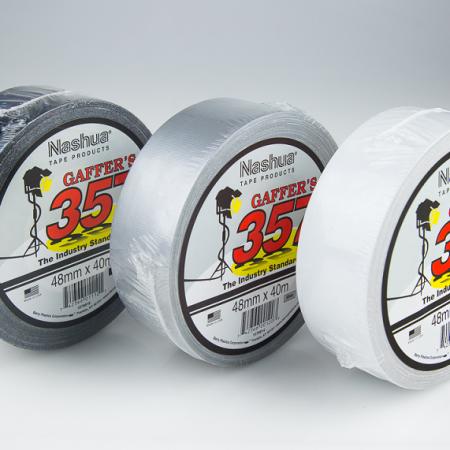 Nashua Gaffer Tape