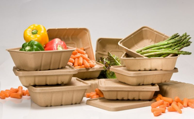 take out food boxes 2