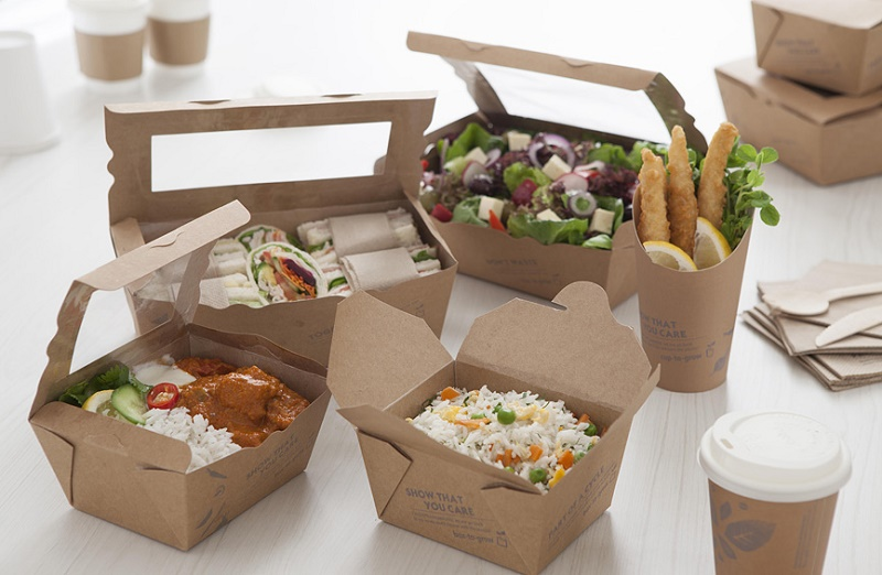 take out food boxes 3