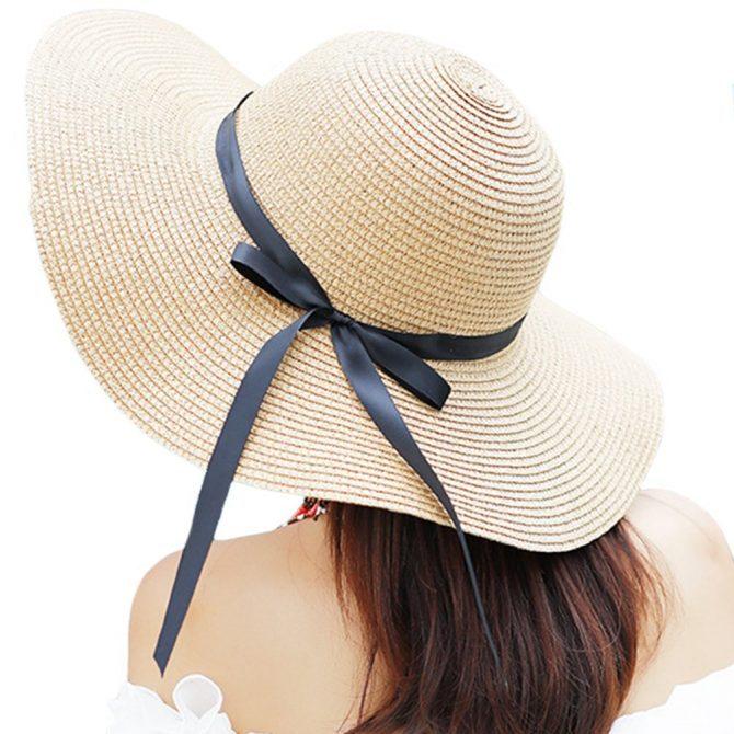 ladies-hats