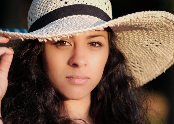 women's-hats