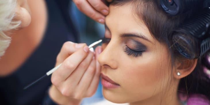 dancer-makeup