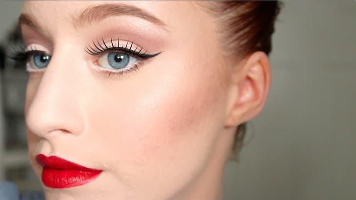makeup-of-dancer