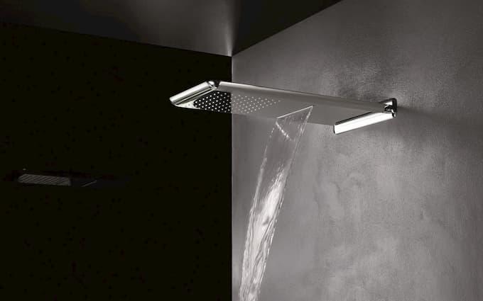 wall-mount-shower-head