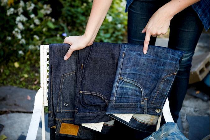 jeans-different-colors