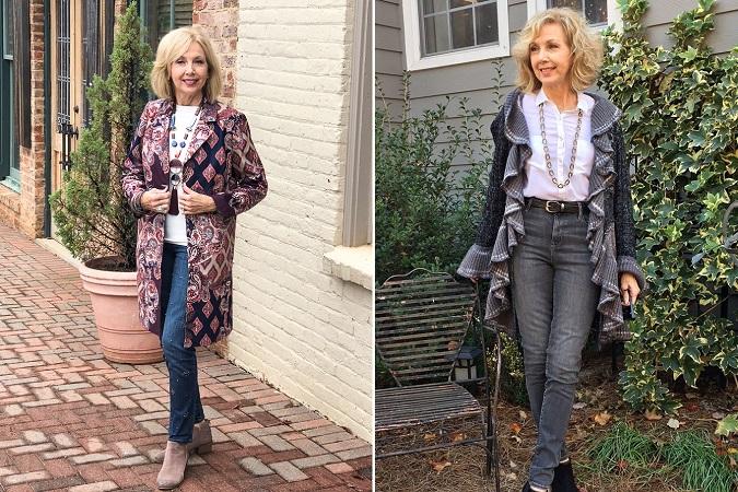 older-lady-in-skinny-jeans