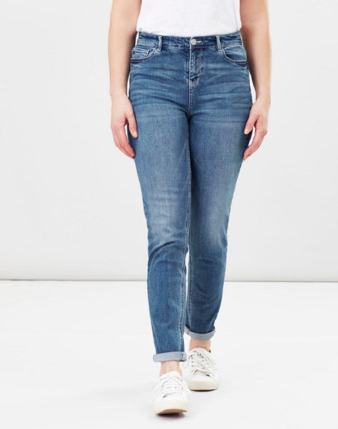 simple-skinny-jeans