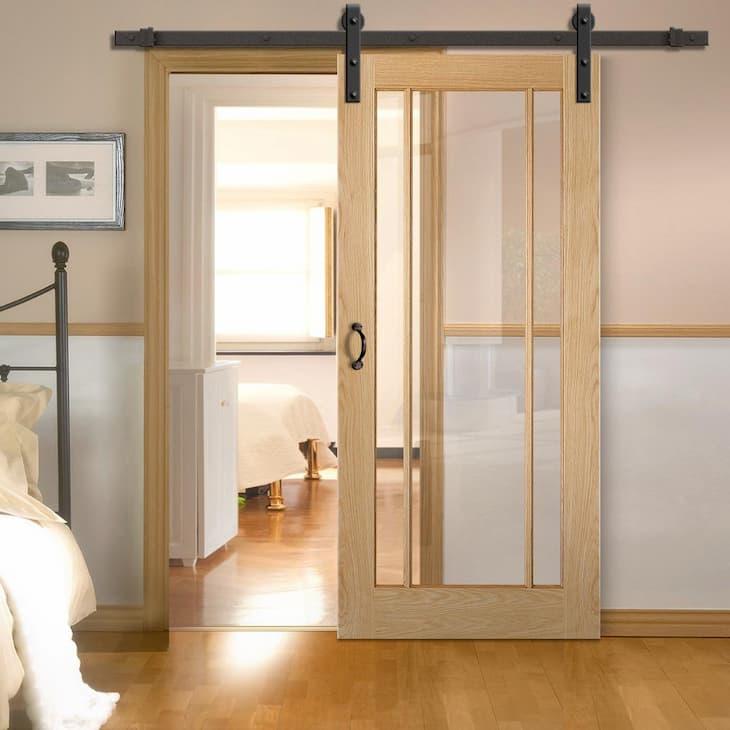 clear-glass-oak-internal-sliding-thruslide-traditional-directdoors