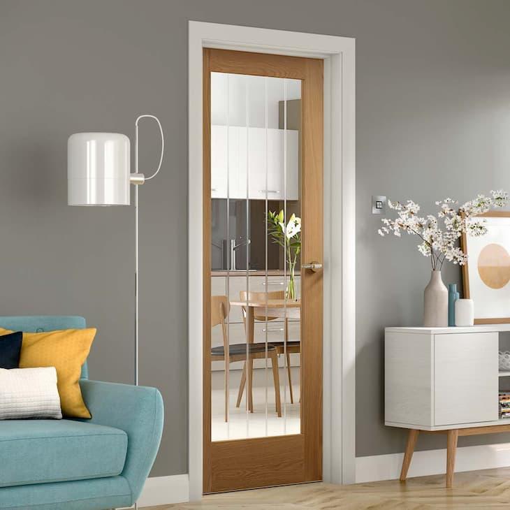 oak-glazed-interior-oak-door-modern
