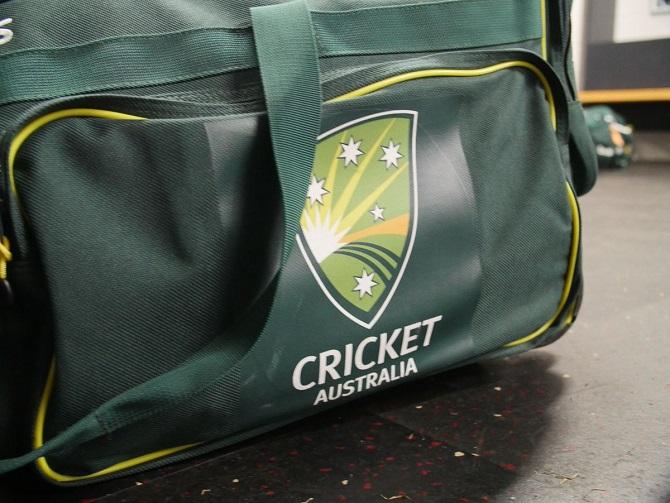 Team-Kit-Bag