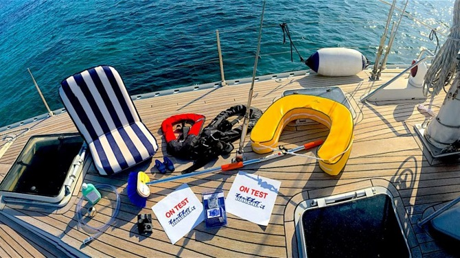 Helpful-Accessories-for-Boats