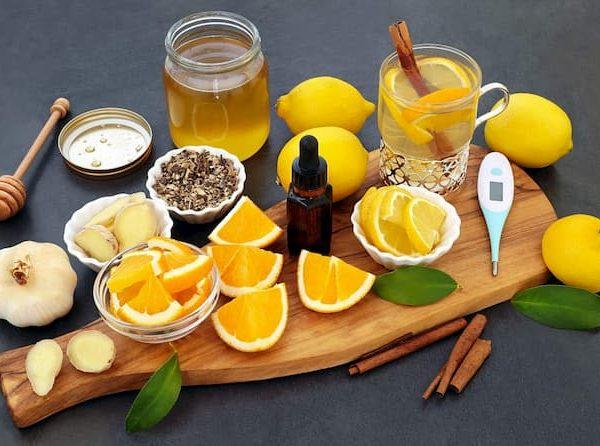 essential-oil-for-flu