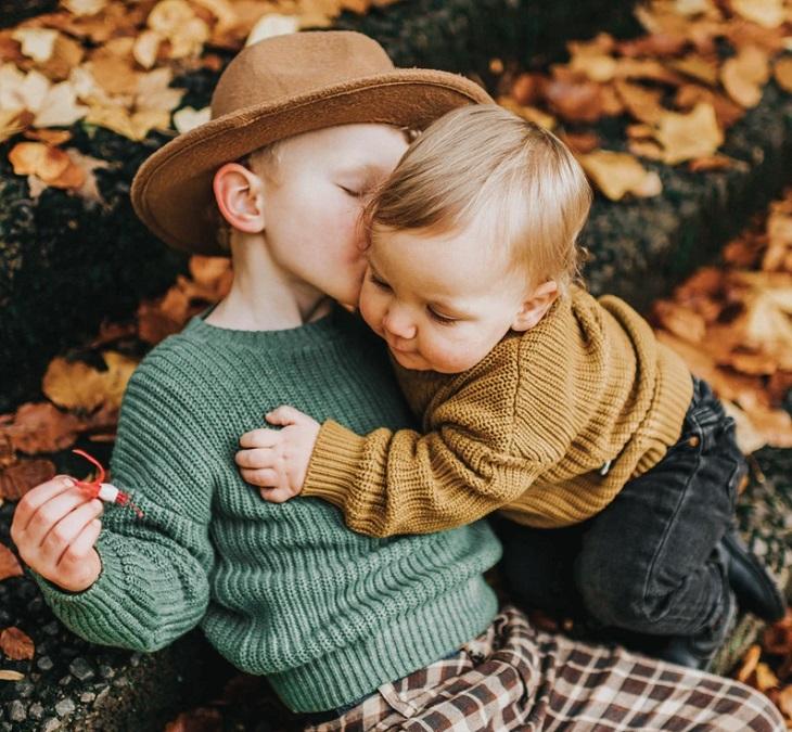 little-boys-in-knitwear