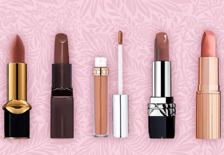 type-of-lipsticks