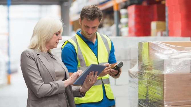 How to Find the Right Supplier for Your Business