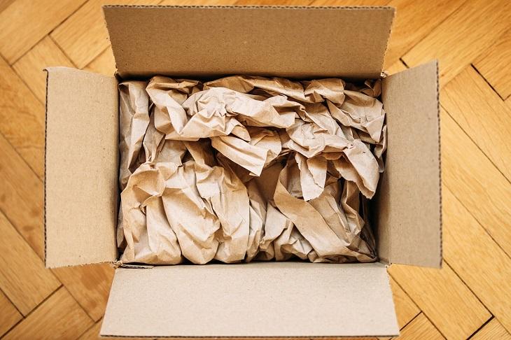 kraft-paper-packaging