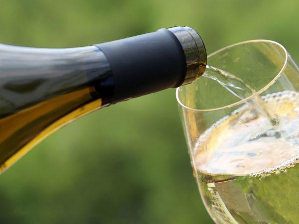 riesling australian wine