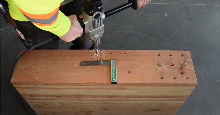 self-drilling-self-tapping-screws-issues