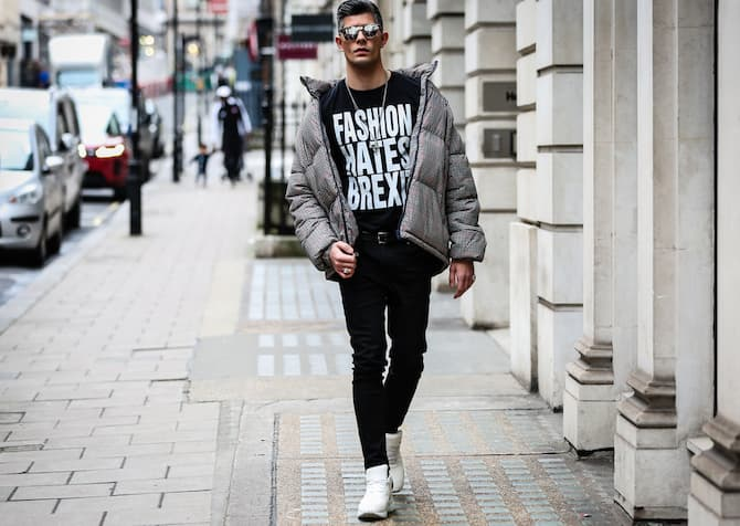 How-to-Wear-Your-Streetwear-Clothing-image