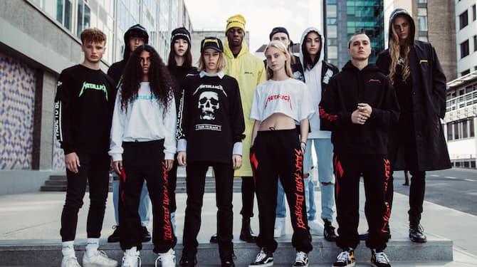 streetwear-apperal-image